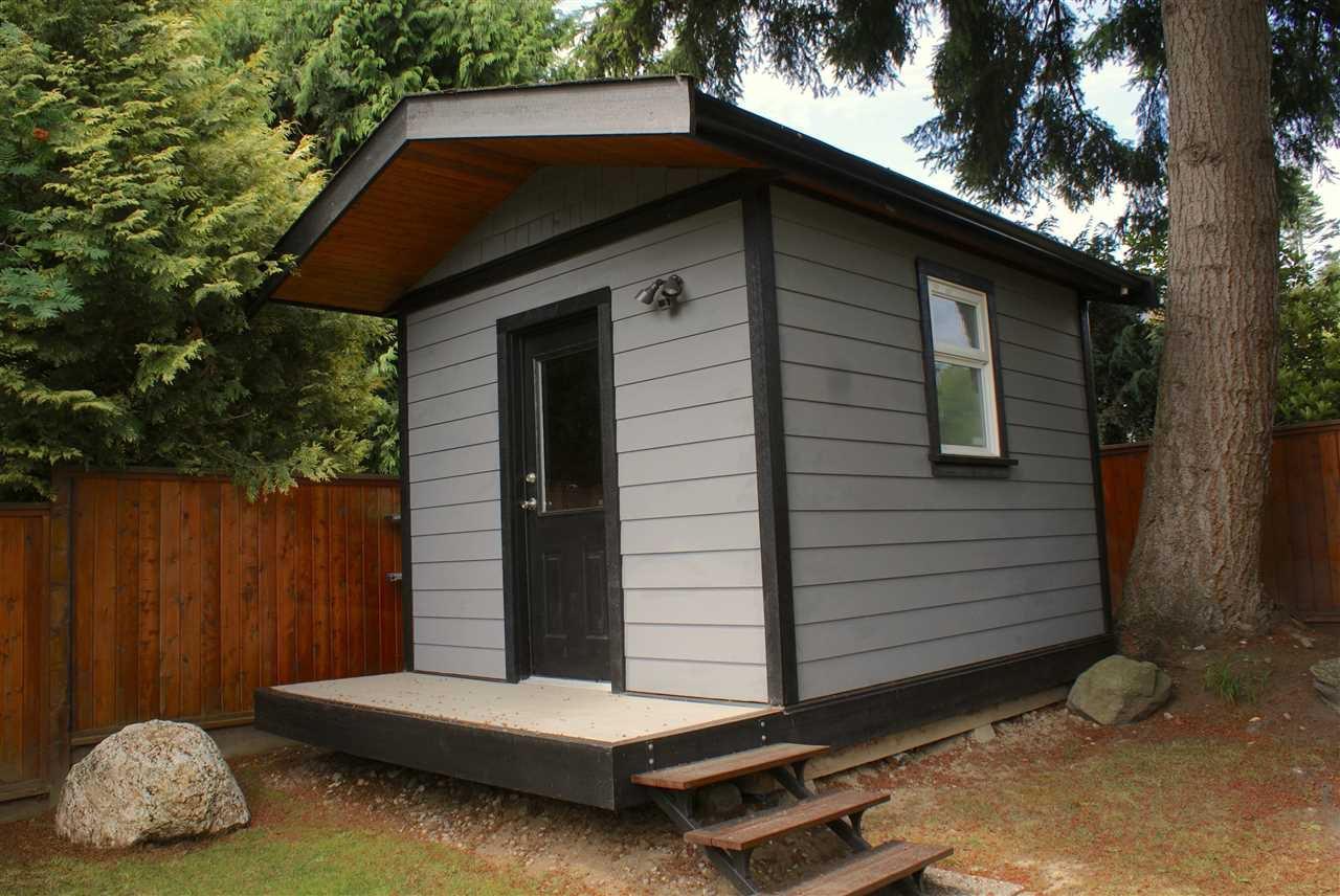 Photo 21: Photos: 555 55A STREET in Delta: Pebble Hill House for sale (Tsawwassen)  : MLS®# R2481635