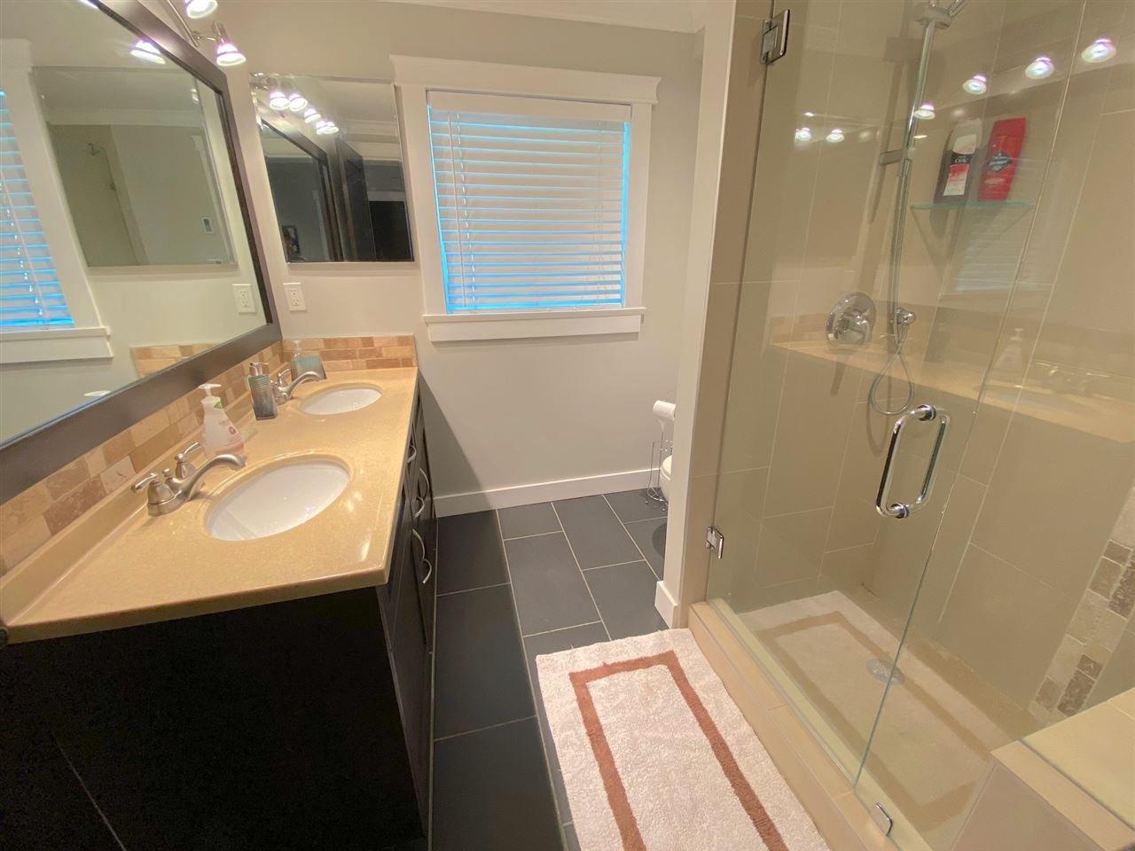 Photo 11: Photos: 555 55A STREET in Delta: Pebble Hill House for sale (Tsawwassen)  : MLS®# R2481635