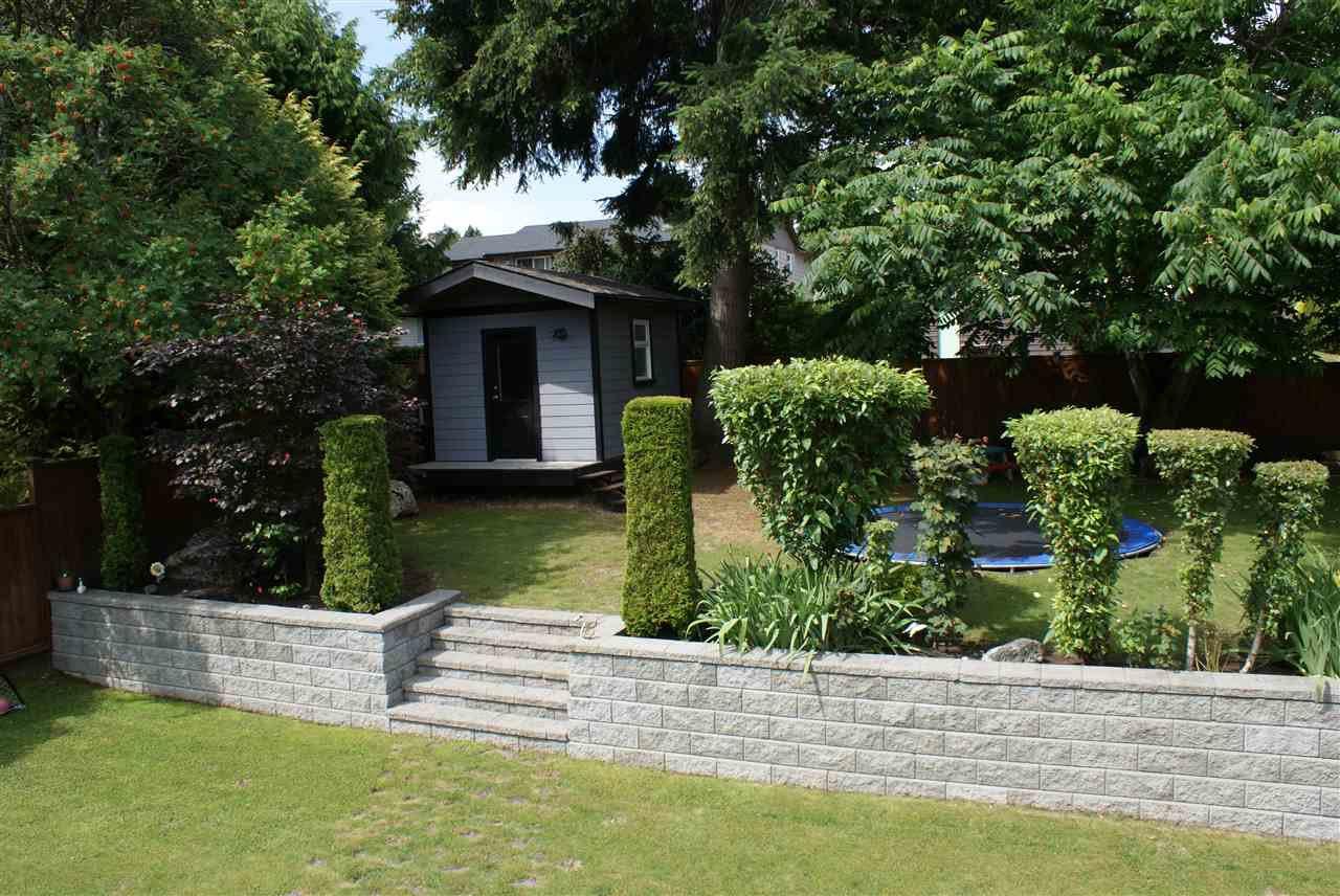 Photo 24: Photos: 555 55A STREET in Delta: Pebble Hill House for sale (Tsawwassen)  : MLS®# R2481635