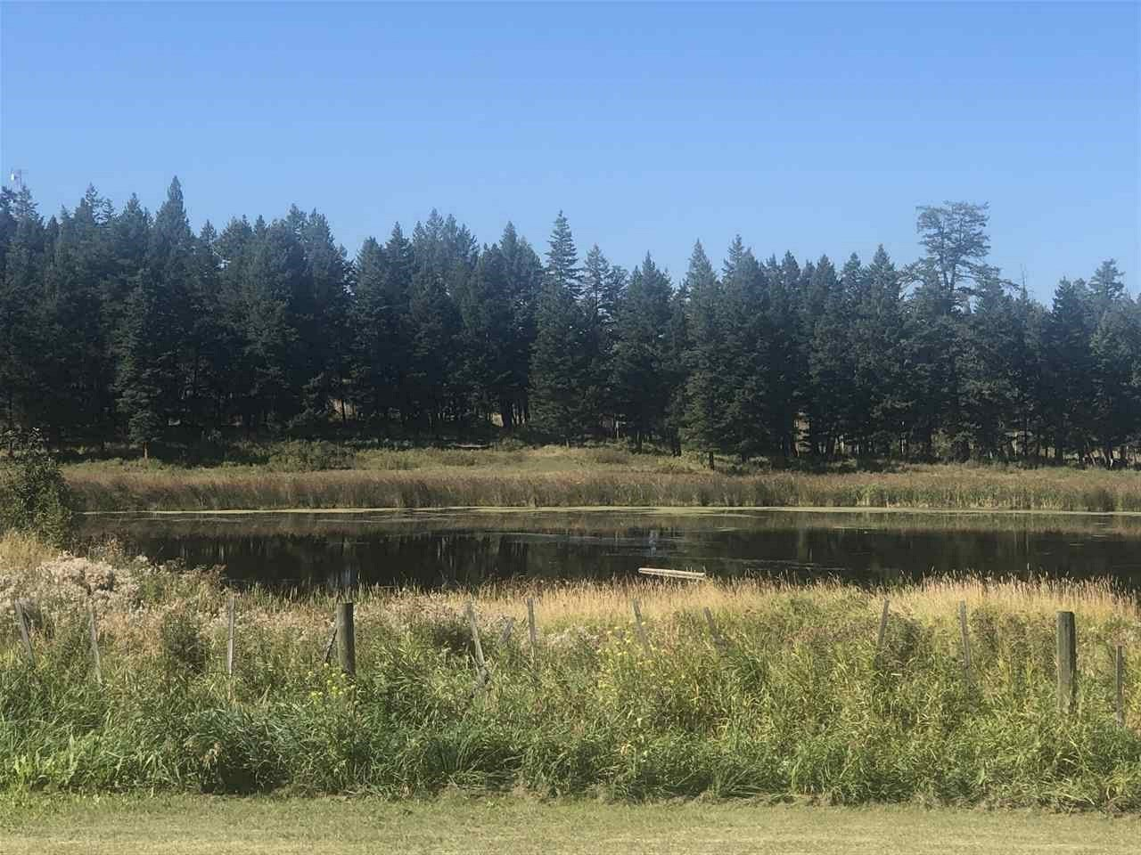 Photo 6: Photos: 3090 150 MILE FRONTAGE Road: 150 Mile House Land Commercial for sale (Williams Lake (Zone 27))  : MLS®# C8034187