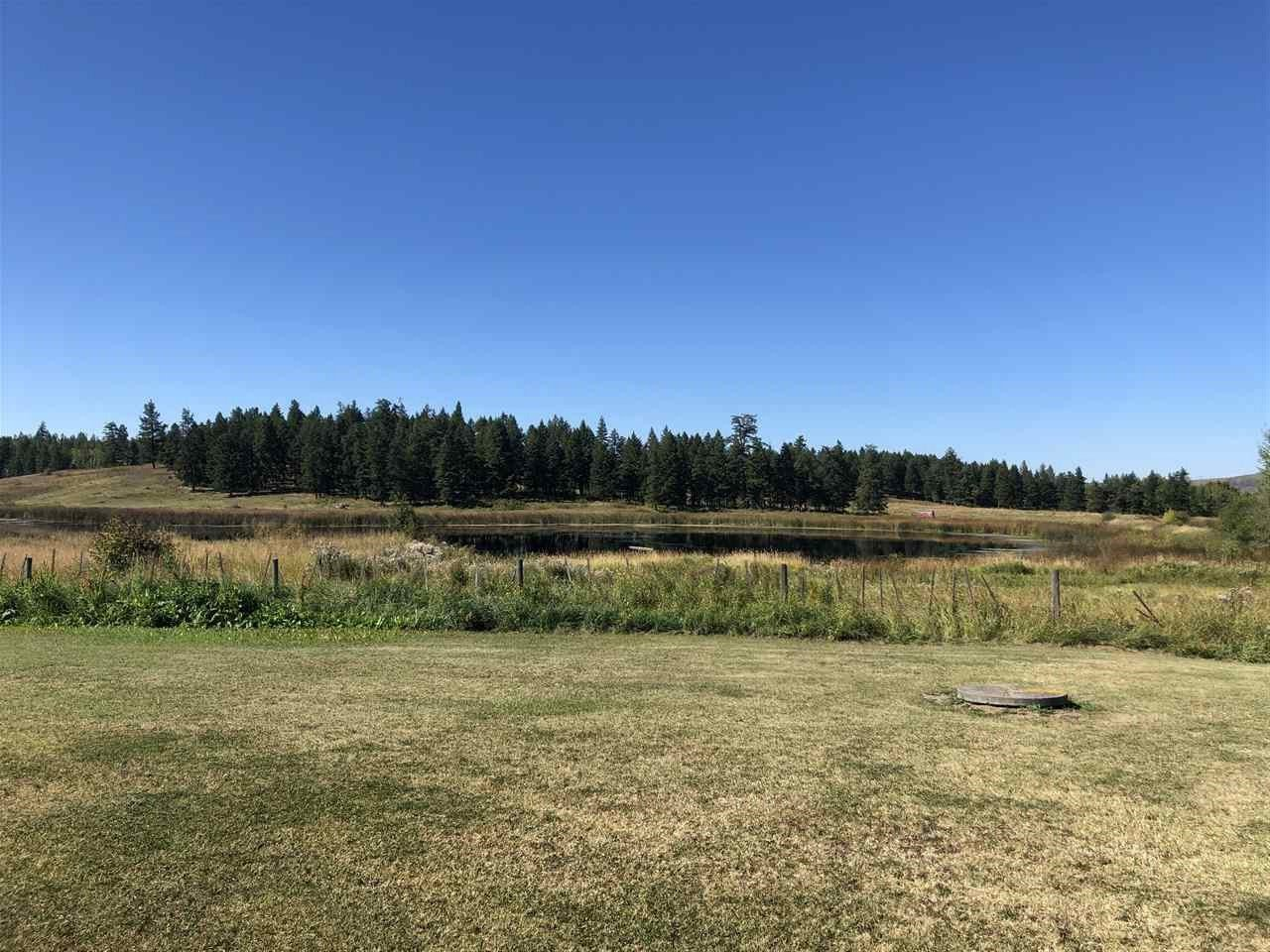Photo 3: Photos: 3090 150 MILE FRONTAGE Road: 150 Mile House Land Commercial for sale (Williams Lake (Zone 27))  : MLS®# C8034187