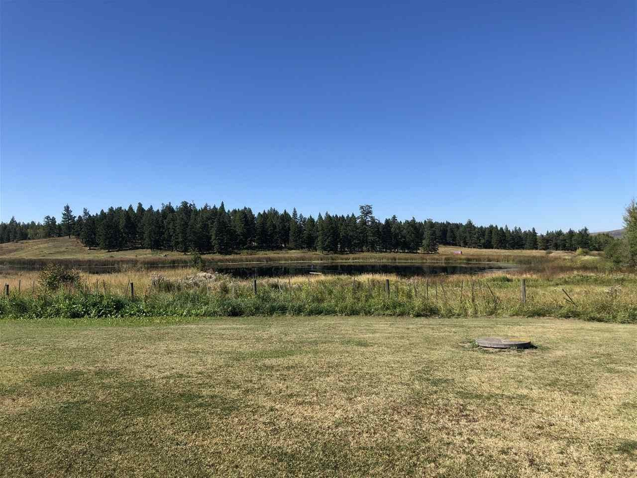Photo 7: Photos: 3090 150 MILE FRONTAGE Road: 150 Mile House Land Commercial for sale (Williams Lake (Zone 27))  : MLS®# C8034187
