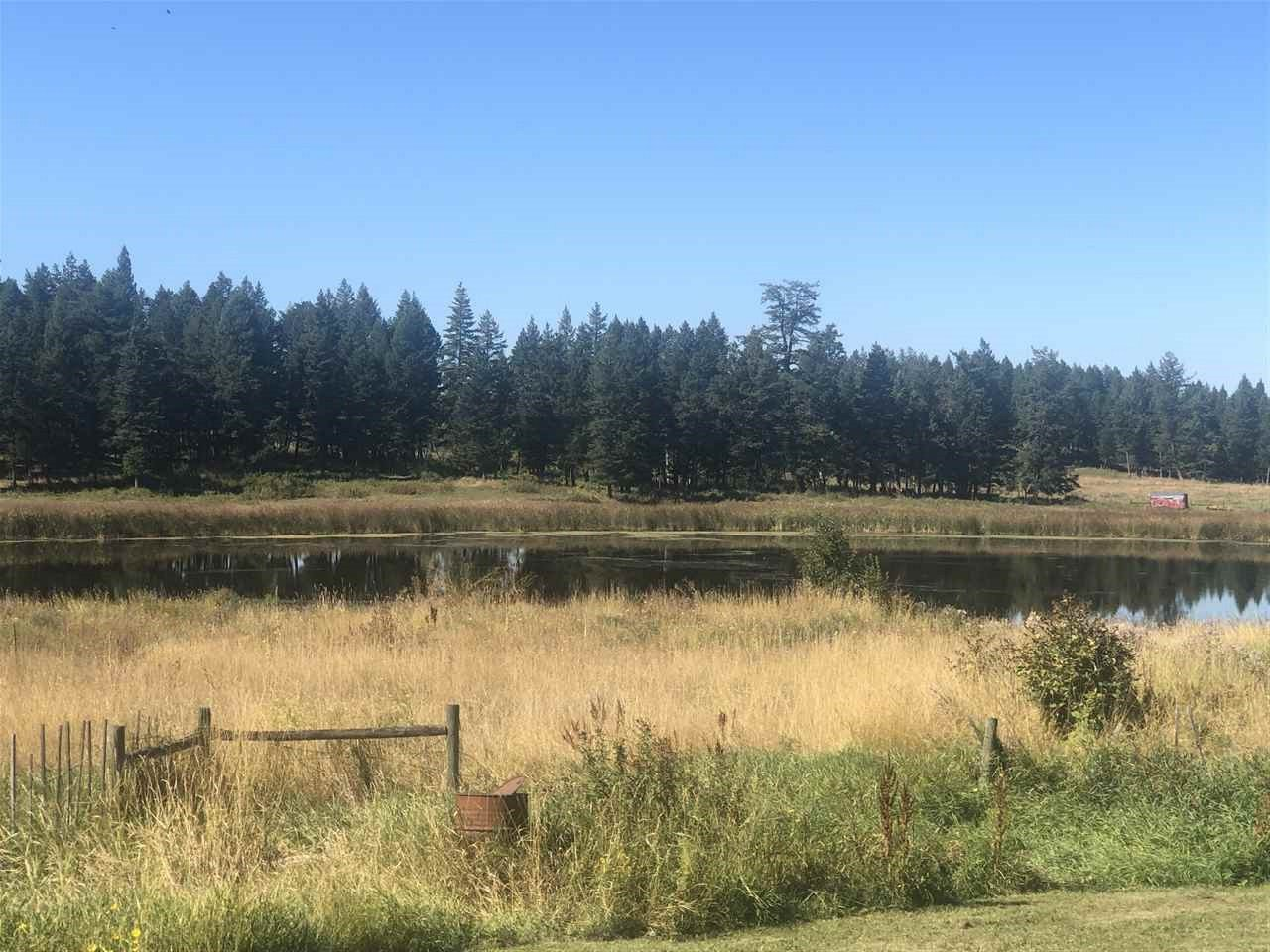 Photo 8: Photos: 3090 150 MILE FRONTAGE Road: 150 Mile House Land Commercial for sale (Williams Lake (Zone 27))  : MLS®# C8034187