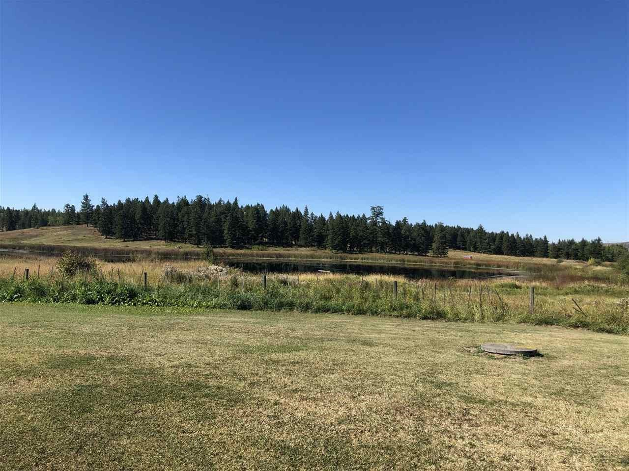 Photo 2: Photos: 3090 150 MILE FRONTAGE Road: 150 Mile House Land Commercial for sale (Williams Lake (Zone 27))  : MLS®# C8034187