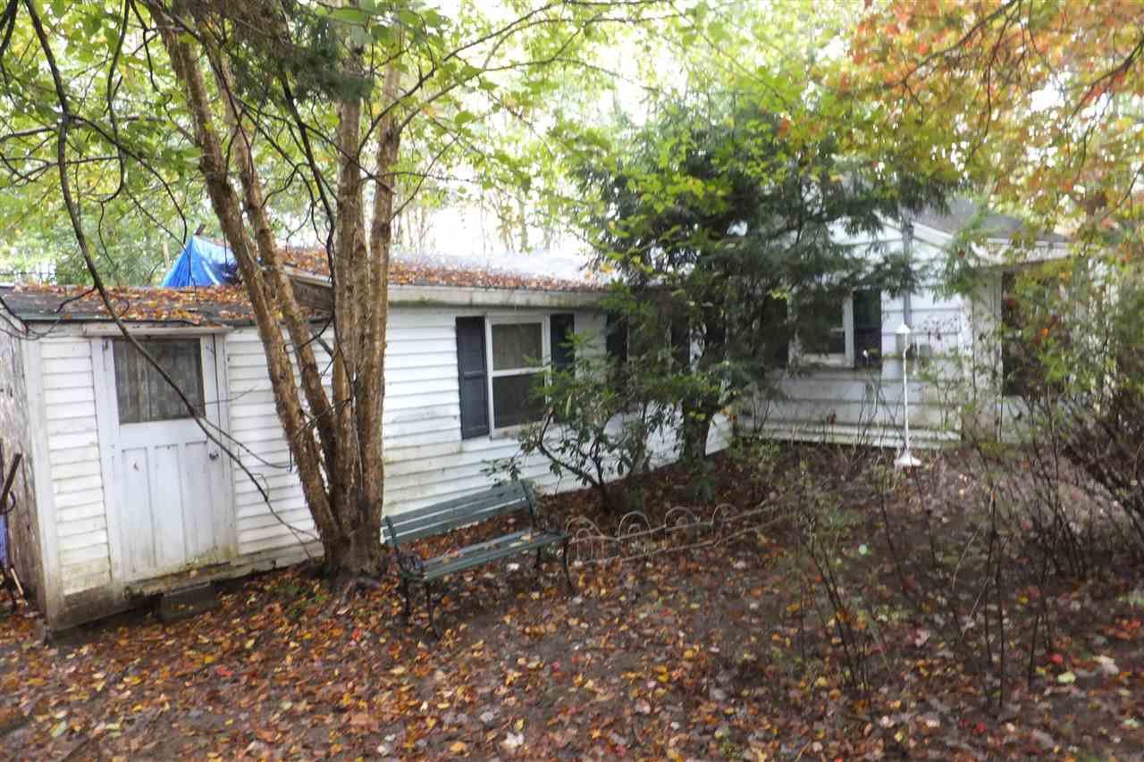 Main Photo: 1065 Eskasoni Road in Northside East Bay: 207-C. B. County Residential for sale (Cape Breton)  : MLS®# 202021863