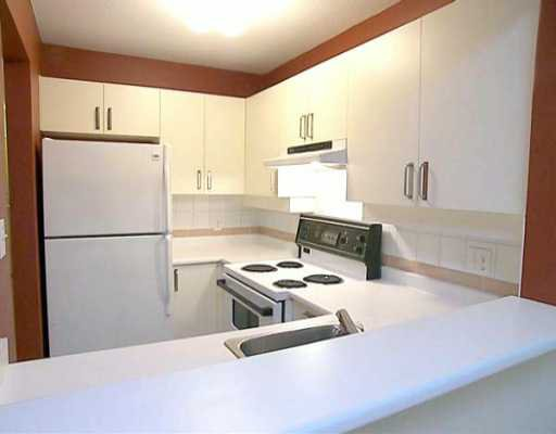 Main Photo: 935 W 15TH Ave in Vancouver: Fairview VW Condo for sale (Vancouver West)  : MLS®# V635181
