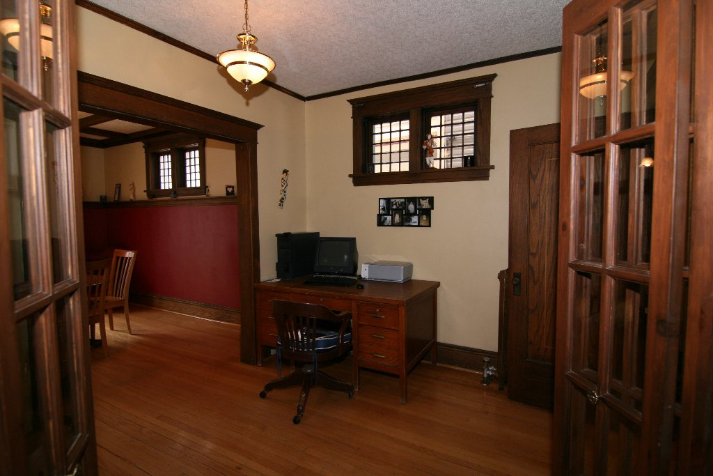 Photo 7: Photos: 1113 Wolseley Avenue in Winnipeg: West End / Wolseley Residential for sale (West Winnipeg)  : MLS®# 1105994