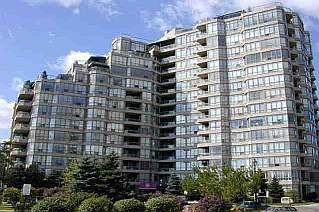 Main Photo: 10 GUILDWOOD PKWY in TORONTO: Condo for sale