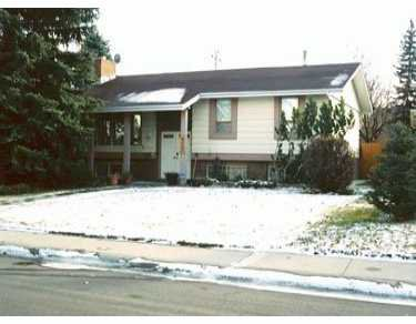 Main Photo:  in CALGARY: Parkland Residential Detached Single Family for sale (Calgary)  : MLS®# C3164884