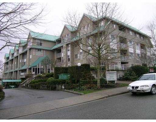 Main Photo: 11609 227TH Street in Maple Ridge: East Central Condo for sale : MLS®# V631805