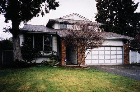 Main Photo: 13133 66B Avenue, Surrey: House for sale (West Newton)  : MLS®# 2305368