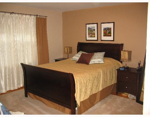 Photo 6: Photos: 687 WATERLOO Street in WINNIPEG: River Heights / Tuxedo / Linden Woods Single Family Detached for sale (South Winnipeg)  : MLS®# 2710072