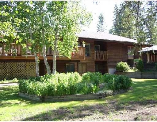 "Main Photo: 5901 BENCH Drive in Prince_George: N73NC House for sale in ""NECHAKO BENCH"" (PG City North (Zone 73))  : MLS®# N174463"