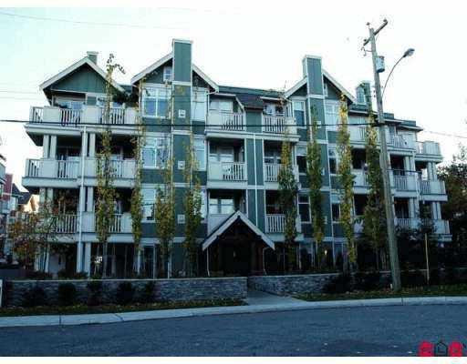 """Main Photo: 101 15350 16A Avenue in Surrey: King George Corridor Condo for sale in """"Ocean Bay Villas"""" (South Surrey White Rock)  : MLS®# F2727184"""