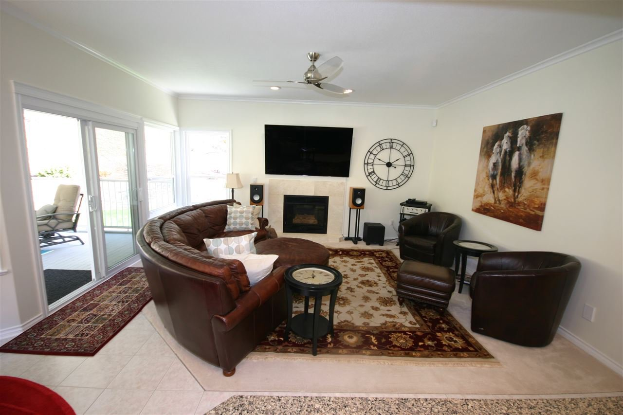 """Photo 11: Photos: 12580 261 Street in Maple Ridge: Websters Corners House for sale in """"WHISPERING FALLS"""" : MLS®# R2388798"""