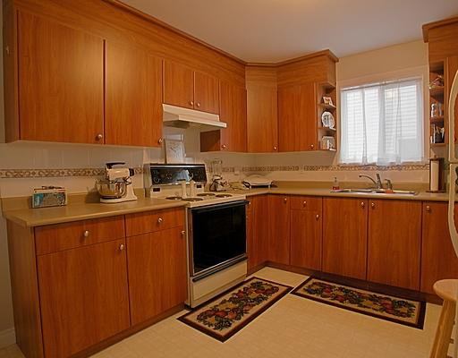 Photo 2: Photos: 338 E 6TH Avenue in New_Westminster: The Heights NW House for sale (New Westminster)  : MLS®# V651220