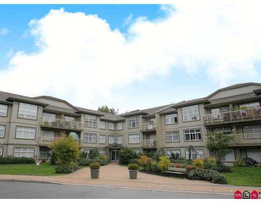 "Main Photo: 118 14885 105TH Avenue in Surrey: Guildford Condo for sale in ""Reviva"" (North Surrey)  : MLS®# F2725685"