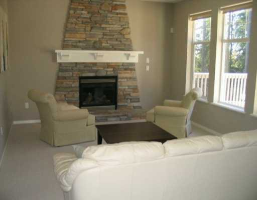 """Photo 2: Photos: 500 FOREST PARK Way in Port Moody: Heritage Woods PM House for sale in """"FOREST EDGE"""" : MLS®# V619682"""