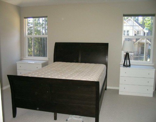 """Photo 6: Photos: 500 FOREST PARK Way in Port Moody: Heritage Woods PM House for sale in """"FOREST EDGE"""" : MLS®# V619682"""