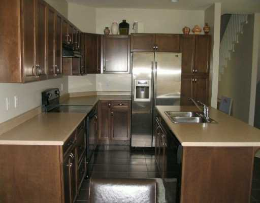 """Photo 4: Photos: 500 FOREST PARK Way in Port Moody: Heritage Woods PM House for sale in """"FOREST EDGE"""" : MLS®# V619682"""