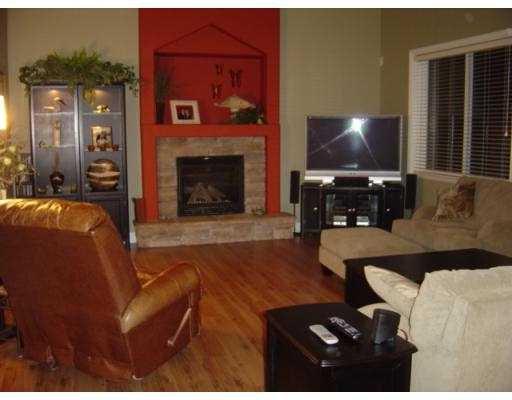 "Photo 5: Photos: 13256 239B Street in Maple_Ridge: Silver Valley House for sale in ""ROCK RIDGE"" (Maple Ridge)  : MLS®# V671495"