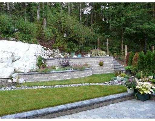 "Photo 3: Photos: 13256 239B Street in Maple_Ridge: Silver Valley House for sale in ""ROCK RIDGE"" (Maple Ridge)  : MLS®# V671495"