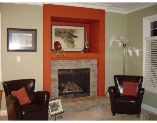 "Photo 7: Photos: 13256 239B Street in Maple_Ridge: Silver Valley House for sale in ""ROCK RIDGE"" (Maple Ridge)  : MLS®# V671495"
