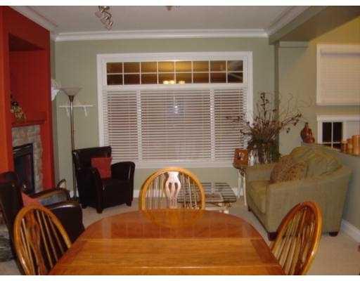 "Photo 6: Photos: 13256 239B Street in Maple_Ridge: Silver Valley House for sale in ""ROCK RIDGE"" (Maple Ridge)  : MLS®# V671495"