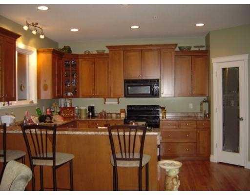 "Photo 9: Photos: 13256 239B Street in Maple_Ridge: Silver Valley House for sale in ""ROCK RIDGE"" (Maple Ridge)  : MLS®# V671495"