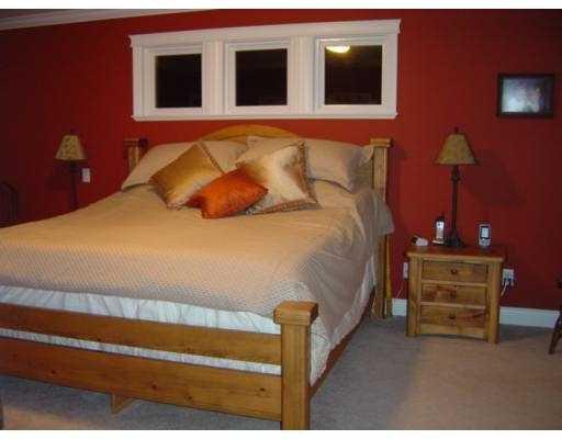 "Photo 10: Photos: 13256 239B Street in Maple_Ridge: Silver Valley House for sale in ""ROCK RIDGE"" (Maple Ridge)  : MLS®# V671495"