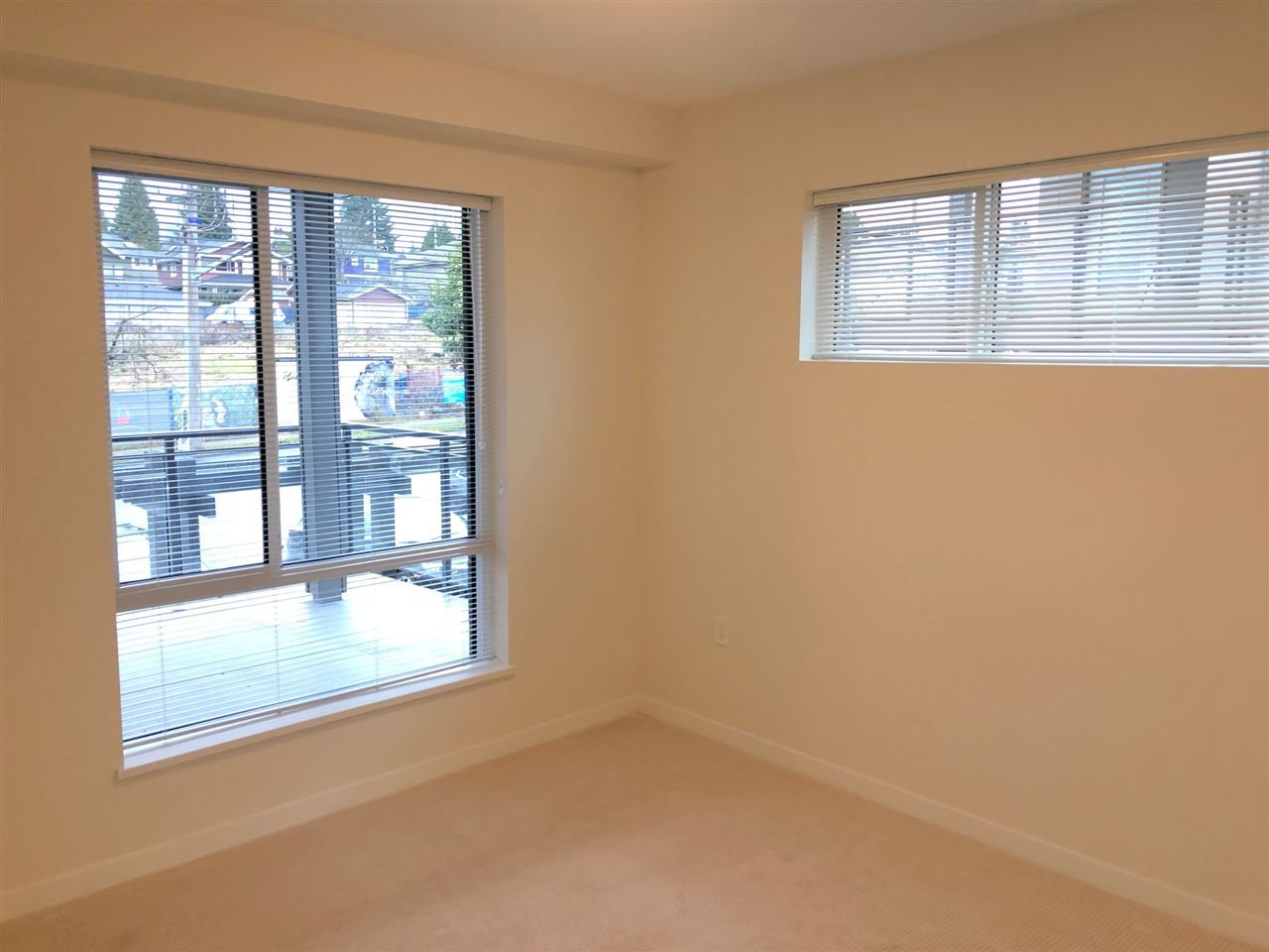 """Photo 8: Photos: 212 615 E 3RD Street in North Vancouver: Lower Lonsdale Condo for sale in """"KINDRED MOODYVILLE"""" : MLS®# R2421547"""