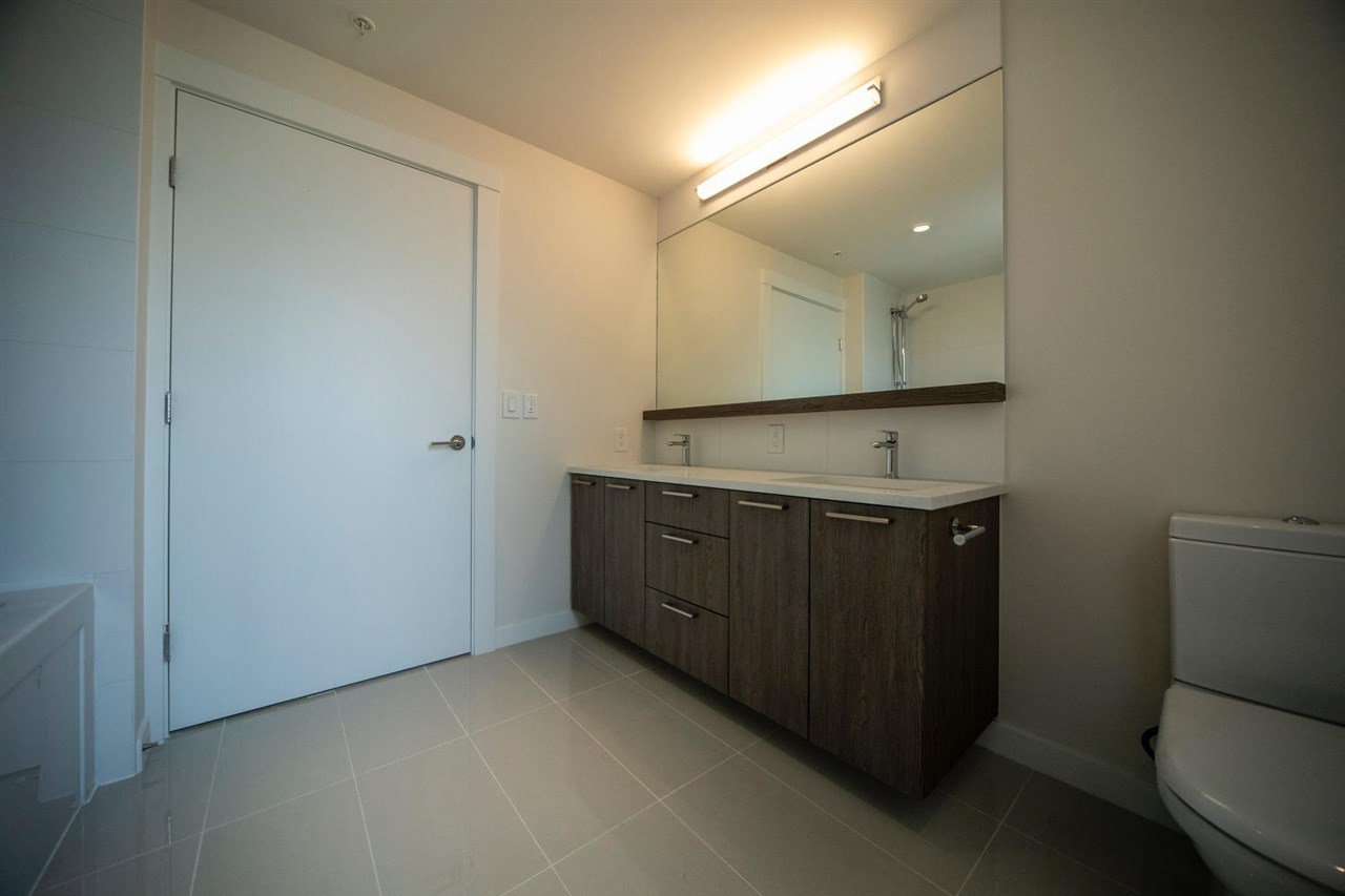 """Photo 6: Photos: 212 615 E 3RD Street in North Vancouver: Lower Lonsdale Condo for sale in """"KINDRED MOODYVILLE"""" : MLS®# R2421547"""