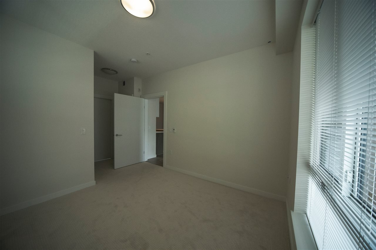 """Photo 9: Photos: 212 615 E 3RD Street in North Vancouver: Lower Lonsdale Condo for sale in """"KINDRED MOODYVILLE"""" : MLS®# R2421547"""