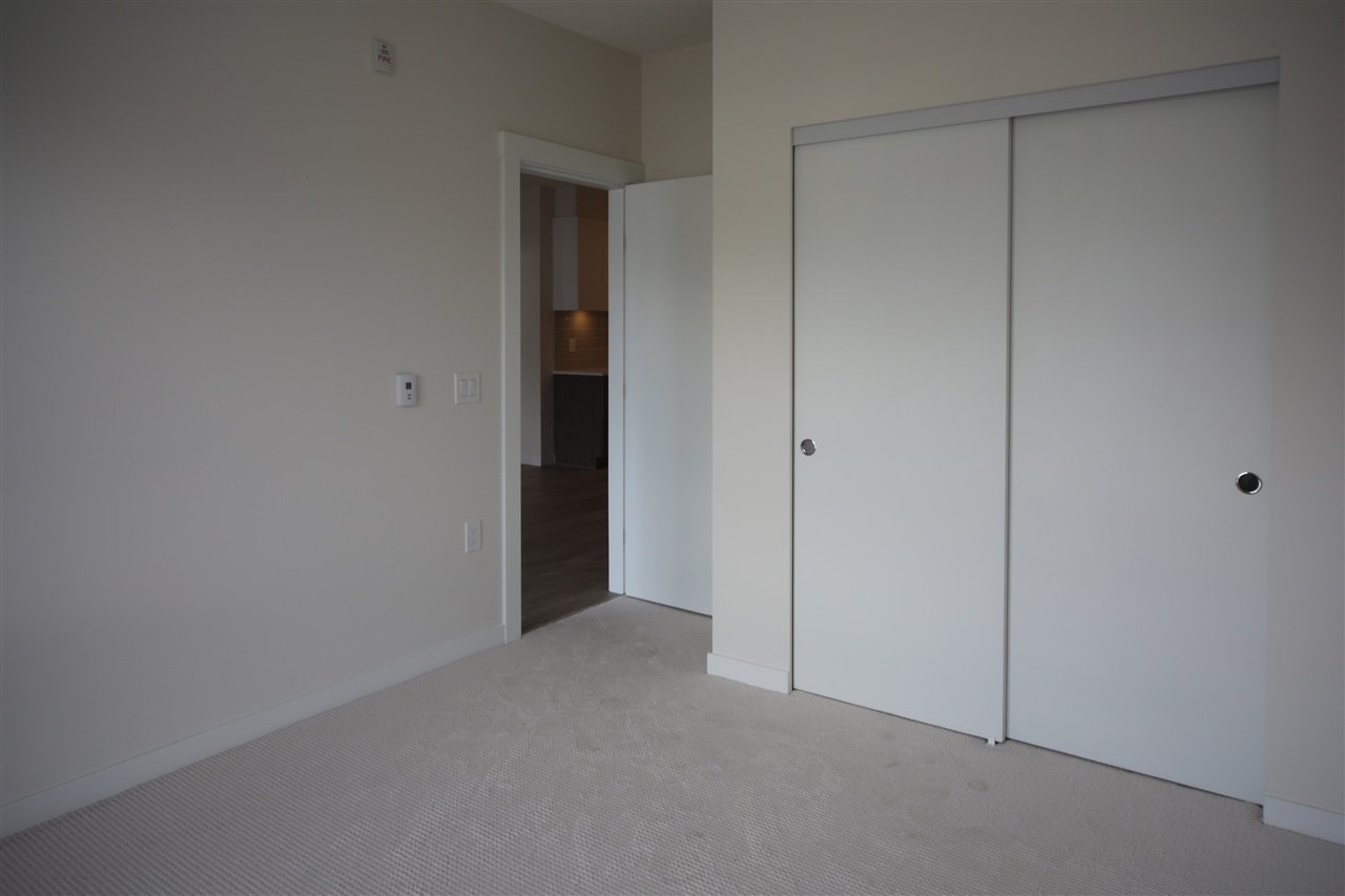 """Photo 12: Photos: 212 615 E 3RD Street in North Vancouver: Lower Lonsdale Condo for sale in """"KINDRED MOODYVILLE"""" : MLS®# R2421547"""