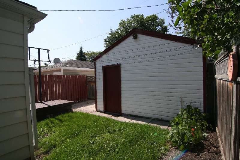 Photo 4: Photos: 956 Ashburn St./West End in Winnipeg: West End / Wolseley Single Family Detached for sale (West Winnipeg)  : MLS®# 2915096