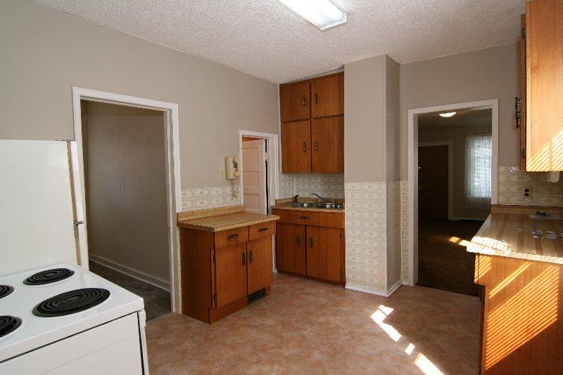 Photo 10: Photos: 956 Ashburn St./West End in Winnipeg: West End / Wolseley Single Family Detached for sale (West Winnipeg)  : MLS®# 2915096