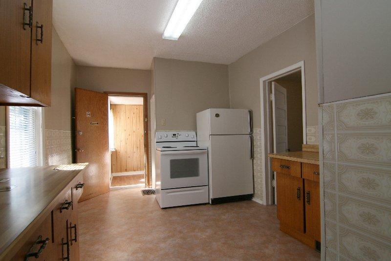 Photo 9: Photos: 956 Ashburn St./West End in Winnipeg: West End / Wolseley Single Family Detached for sale (West Winnipeg)  : MLS®# 2915096
