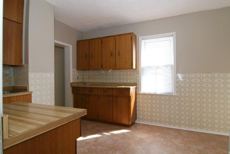 Photo 11: Photos: 956 Ashburn St./West End in Winnipeg: West End / Wolseley Single Family Detached for sale (West Winnipeg)  : MLS®# 2915096