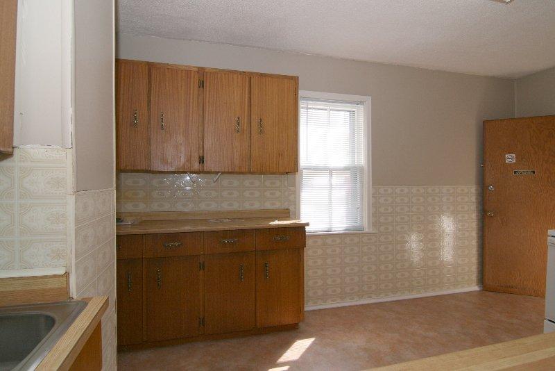 Photo 12: Photos: 956 Ashburn St./West End in Winnipeg: West End / Wolseley Single Family Detached for sale (West Winnipeg)  : MLS®# 2915096