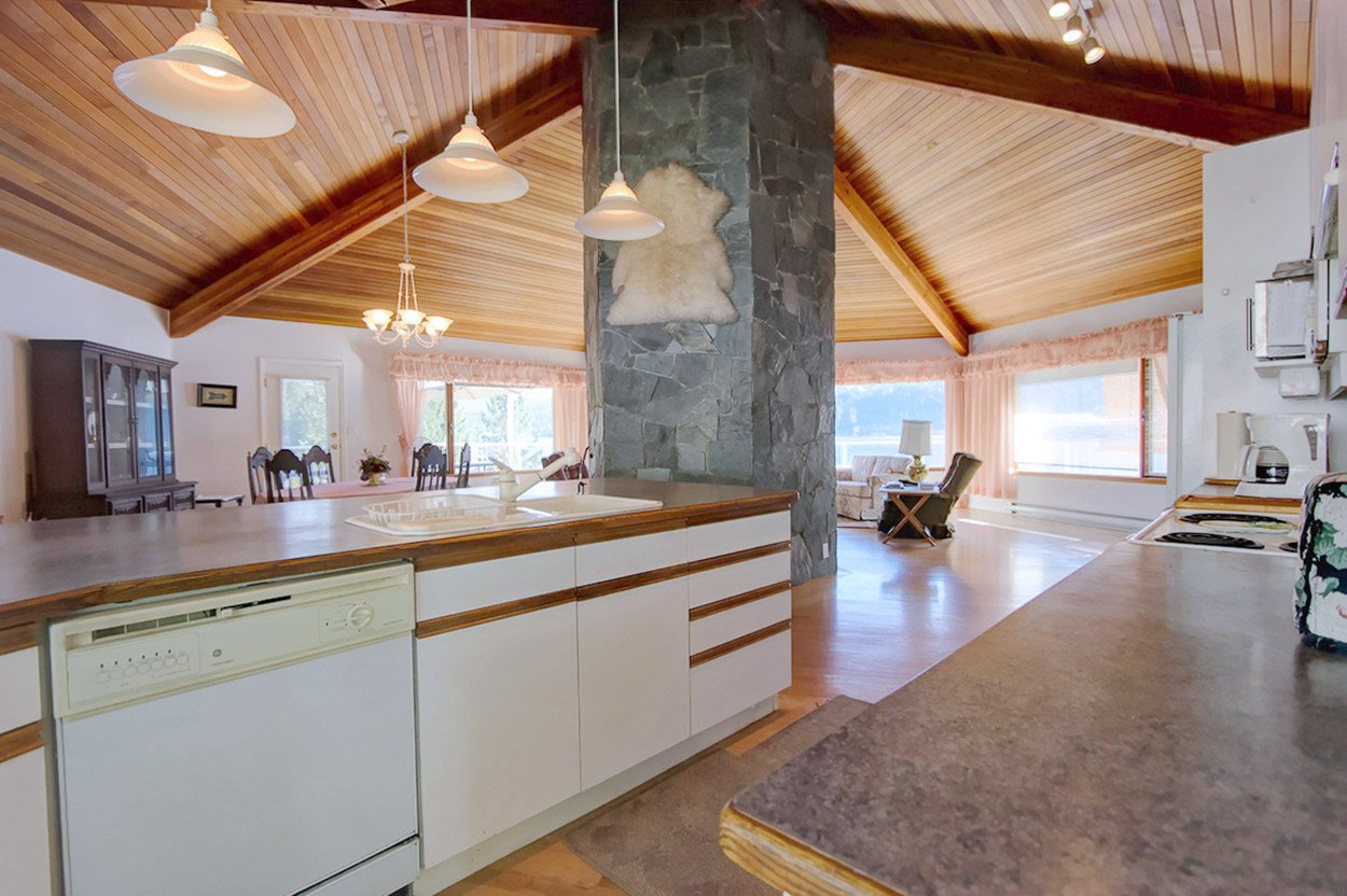 Photo 28: Photos: 2601 Rawson Road in Adams Lake: House for sale : MLS®# 10201928