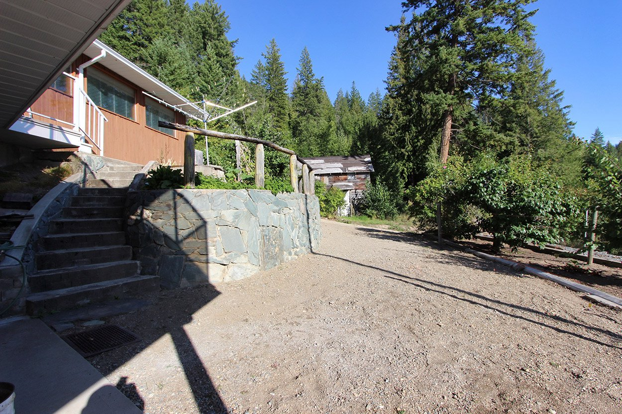 Photo 46: Photos: 2601 Rawson Road in Adams Lake: House for sale : MLS®# 10201928