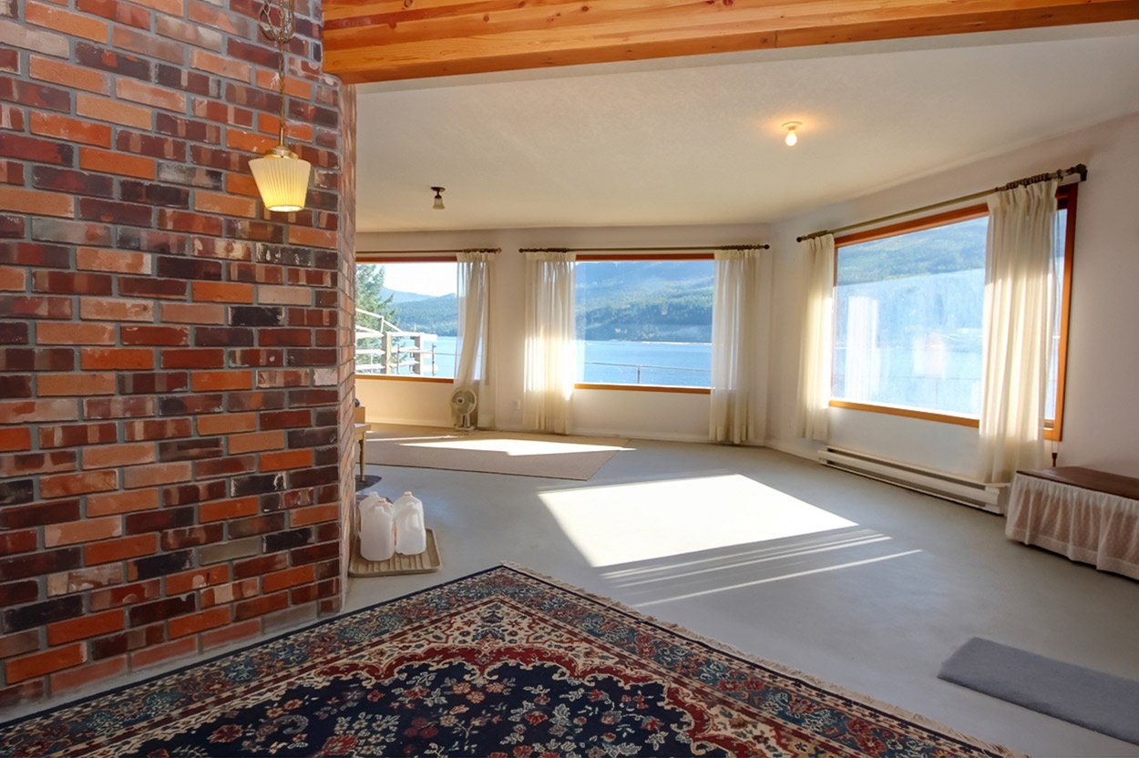 Photo 39: Photos: 2601 Rawson Road in Adams Lake: House for sale : MLS®# 10201928