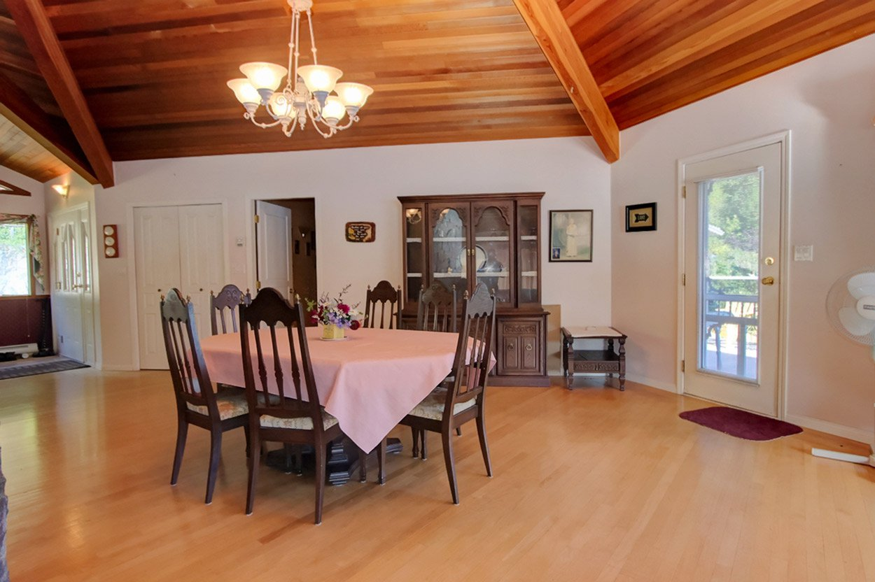Photo 26: Photos: 2601 Rawson Road in Adams Lake: House for sale : MLS®# 10201928