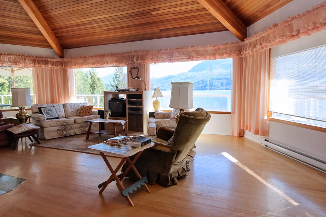 Photo 24: Photos: 2601 Rawson Road in Adams Lake: House for sale : MLS®# 10201928