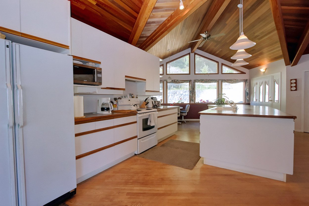 Photo 29: Photos: 2601 Rawson Road in Adams Lake: House for sale : MLS®# 10201928