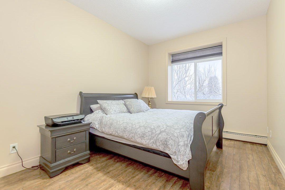Photo 8: Photos: 407 8631 108 Street in Edmonton: Zone 15 Condo for sale : MLS®# E4182004