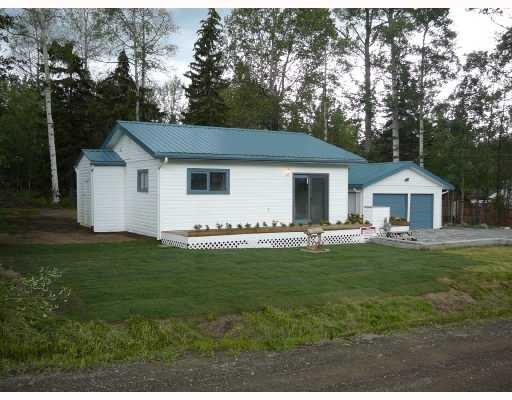 Main Photo: 6429 W 16 Highway in Prince_George: N74HA House for sale (PG City South (Zone 74))  : MLS®# N171222