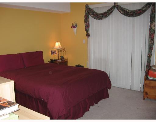"""Photo 4: Photos: 313 11519 BURNETT Street in Maple_Ridge: East Central Condo for sale in """"STANFORD GARDEN"""" (Maple Ridge)  : MLS®# V674296"""