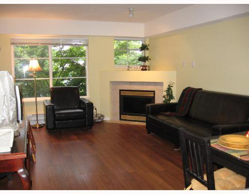 """Photo 2: Photos: 313 11519 BURNETT Street in Maple_Ridge: East Central Condo for sale in """"STANFORD GARDEN"""" (Maple Ridge)  : MLS®# V674296"""