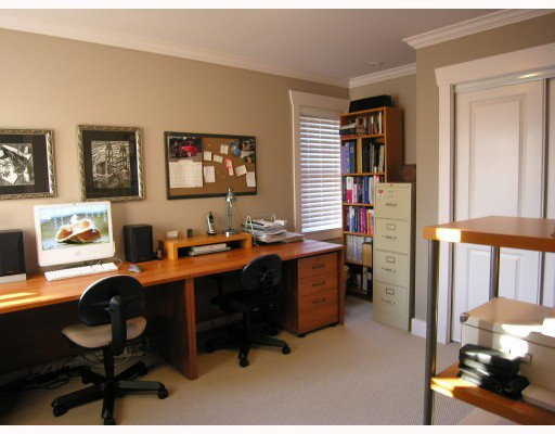 Photo 6: Photos: 253 E 13TH Avenue in Vancouver: Mount Pleasant VE Townhouse for sale (Vancouver East)  : MLS®# V676746